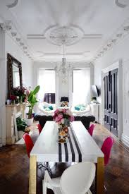 get 20 paint dining tables ideas on pinterest without signing up