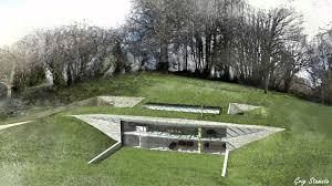 earth sheltered houses interesting decor flockr ambercombe com