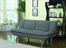 how to choose a sofa bed 5 tips to choose the right sofa bed for your guests