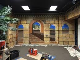 how to match wall texture like an expert trust home improvement