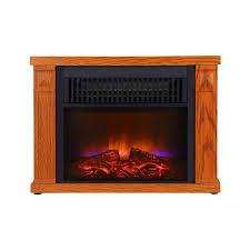 mini fireplace style home design luxury with mini fireplace design