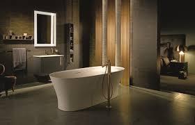 cape cod bathtub by duravit design philippe starck badkamer
