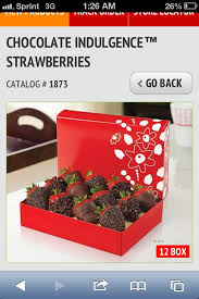 Where To Buy Chocolate Dipped Strawberries The 25 Best Chocolate Covered Strawberries Delivery Ideas On