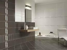 bathroom tile ideas grey bath wall tile designs with grey colour bath wall tile ideas