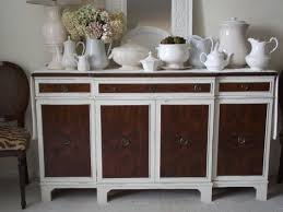 dining room consoles 1000 images about console tables on pinterest