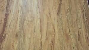 Scraped Laminate Flooring Laminate Floor Gallery Richland Wa Cost Less Carpet