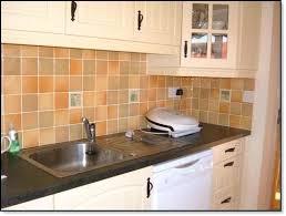 tile ideas for kitchen walls kitchen wall tiles design tekino co
