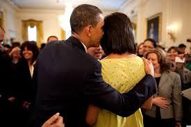obama s obama anniversary barack michelle celebrate 20 years of marriage