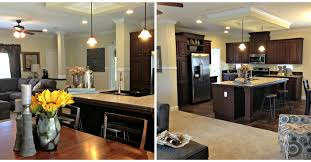 Interior Design For Mobile Homes Home Affordable Homes Of Crestview