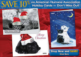 email don t miss out save 10 on aha cards american