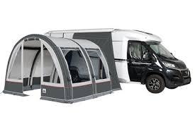 Starcamp Porch Awning Dorema Motorhome U0026 Driveaway Awnings For Sale West Midlands
