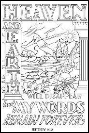 samuel coloring pages from the bible 342 best bible story coloring pages images on pinterest bible