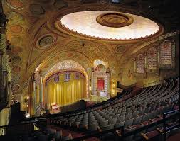 most beautiful theaters in the usa the most beautiful movie theaters in america alabama and scenery