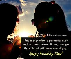 friendship day quotes messages u0026 cards 2014