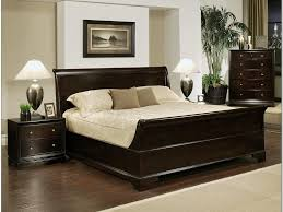 king size bed amazing king size bed wood trendy wood king size