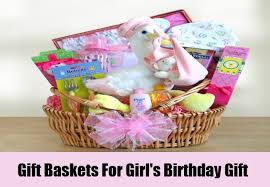 Gift Baskets For Teens 5 Fabulous Gift Ideas For A U0027s 15th Birthday Party Unique