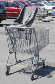 siège bébé caddie chariot de supermarche avec siege bebe 504266c2 jpg