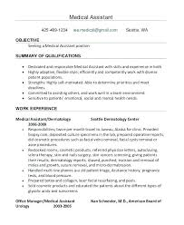 office assistant resumes here are office assistant resume resume objectives for