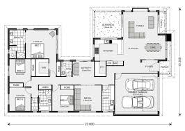 lakeview 234 home designs in southern highlands g j gardner homes floor plan floor plan
