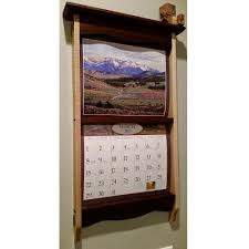 classy calendar frame 5 steps with pictures