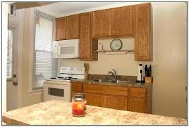 kitchen cabinets for sale by owner craigslist nj furniture free luxury kitchen cabinets long island