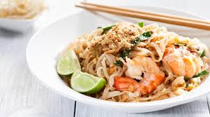 Chinese Main Dishes Easy - healthy and easy main dish recipes