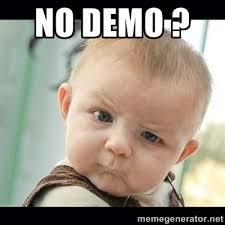 Success Meme Generator - skeptical baby meme generator image memes at relatably com