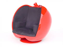 pop art decoration furniture u0026 accessories sofas apple