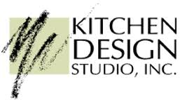 Kitchen Design Studios by Kitchen Design Studio Grand Rapids Michigan Since 1994