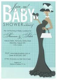 baby shower website baby shower rsvp the bump baby websites hudson s baby shower