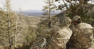 Wyoming global business travel images Global travel hunting in wyoming global hunting realtree jpg