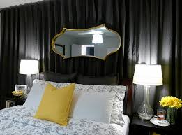 curtains curtains on walls ideas love the idea of wall to a