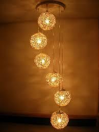Home Decor Lights Online by Decoração De Sala De Tv 5 Luminárias Exóticas Pinterest