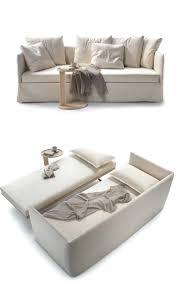 Sofa Beds New York Beds Sofa Sleeper Sleepers Bed Beds Ikea Usa Nyc New York Cool