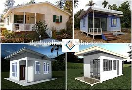 low cost house design low cost home designs home designs low cost ft beautiful design