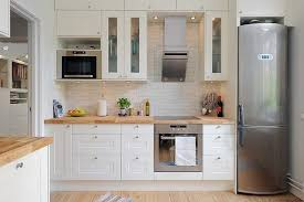 simple kitchen ideas simple kitchen ideas decorating clear
