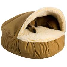 Camo Dog Bed Dog Beds Paws Right Here