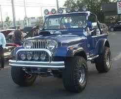 jeep cj8 jeep cj 2553872