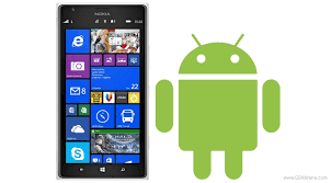 microsoft android apps microsoft considers bringing android apps to windows and windows phone