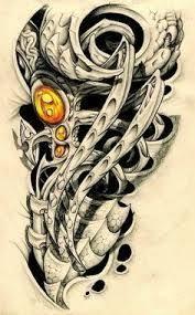 25 best tattoo skizzen ideas on pinterest tattoos zeichnen wie