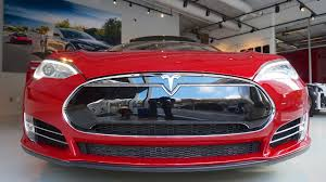 tesla dealership tesla vs car dealerships why michigan might not allow tesla to