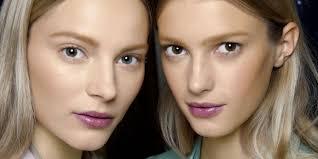 best anti aging advice when to start anti aging cream