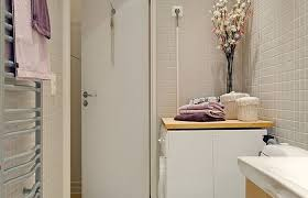 cute apartment bathroom ideas small apartment bathroom home design plan