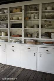 kitchen cabinet ideas without doors 18 best kitchen cabinets without doors ideas kitchen