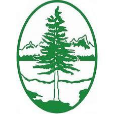 alpine tree service hailey ketchum and boise idaho alpine tree