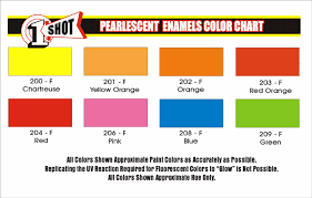 dupli color vinyl paint color chart pictures to pin on pinterest