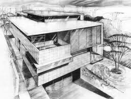 home design drawing 115 best sketch images on sketching architecture and draw