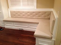 custom banquette seating contemporary chicago by covers