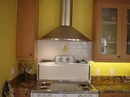 kitchen ventilation ideas kitchen exhaust fan ideas all about house design vent a kitchen