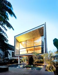 eco home designs pictures modern eco friendly house plans best image libraries